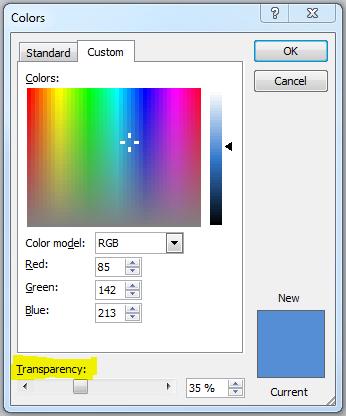 powerpoint photo editor 07
